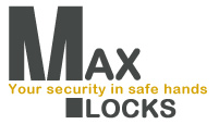 Local Whitby Locksmith